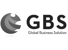 Global Business Solution